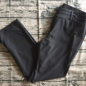 Candie's bootcut Pants